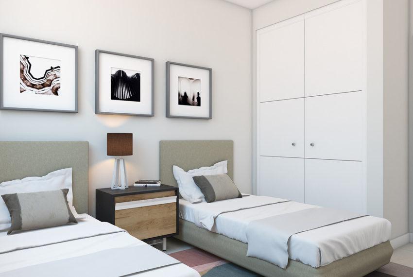 Serenity Benalmadena Dormitorio 2 FINAL