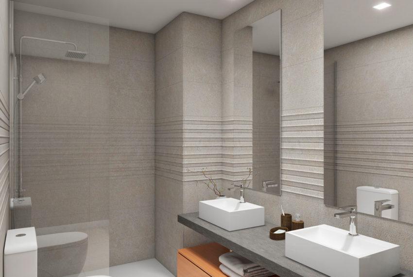 Serenity Benalmadena wc FINAL
