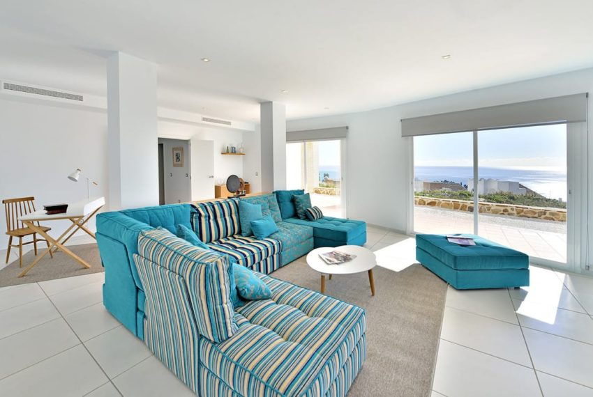 big-blue-las-villas-17_3_orig