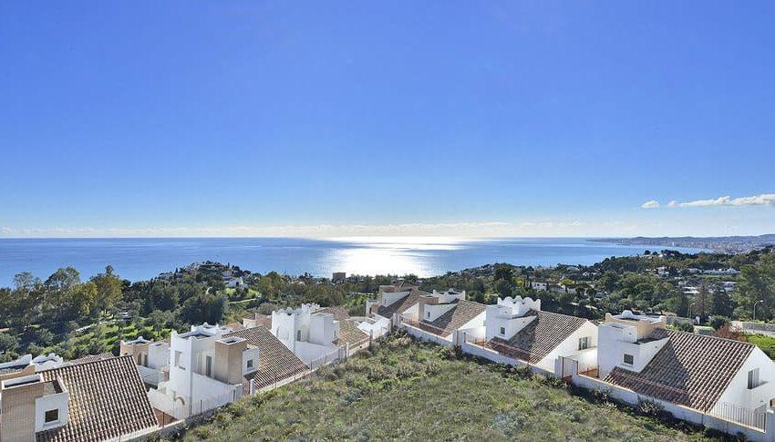 big-blue-las-villas-23_3_orig