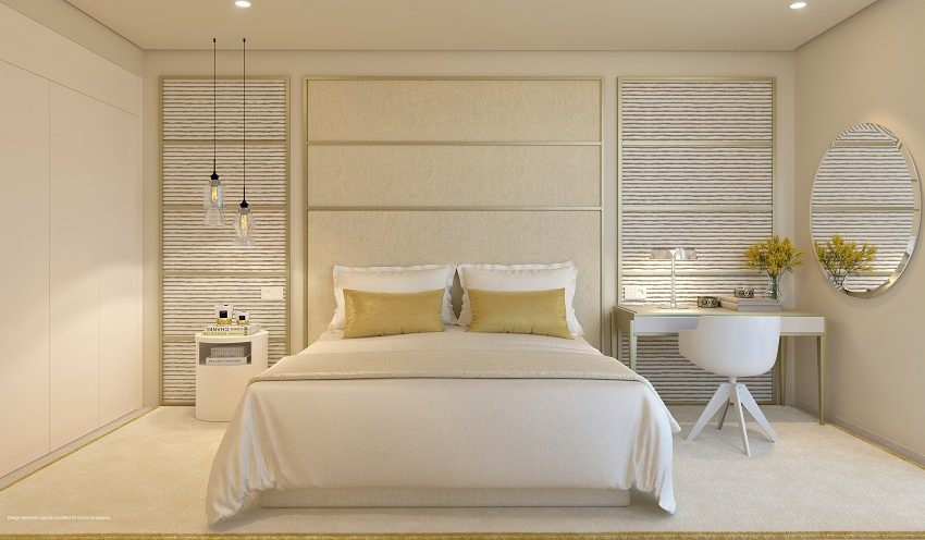 HW217_Master Bedroom 02 4k